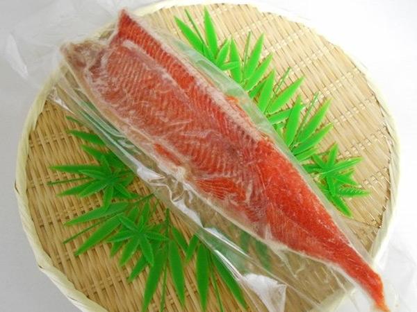 salmon005