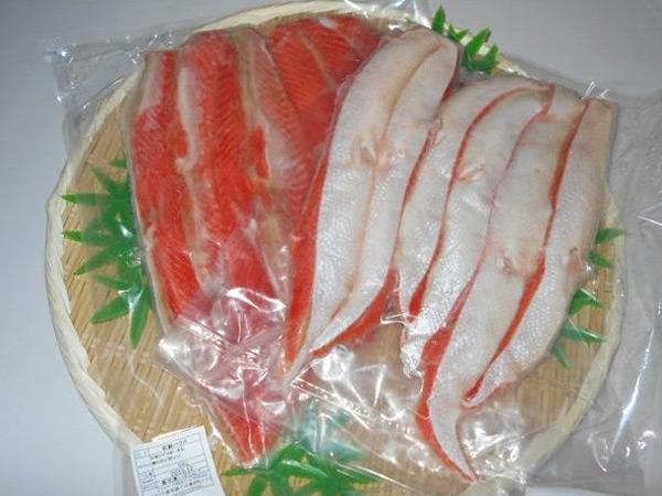 salmon006